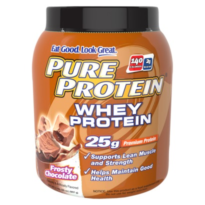 where s the protein where should athletes Indeed, athletes need to consume a wide variety of high-quality protein foods in  their  keep in mind that food is fuel and athletes should not come to practice or .