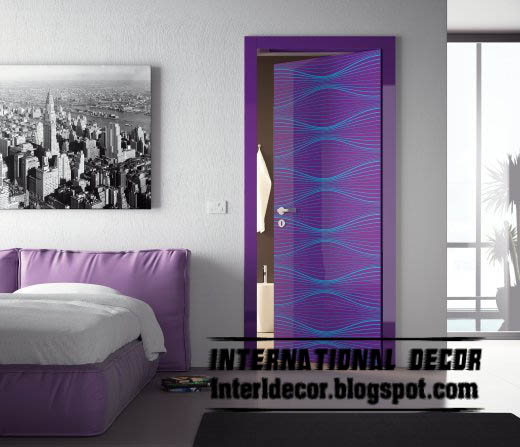 Incredible Best Interior Door Colors 520 x 447 · 39 kB · jpeg