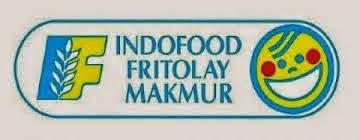 Lowongan Kerja Indofood Fritolay Makmur Semarang Desember 2014