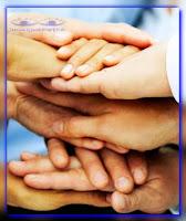 misja-podnoszenie-świadomości