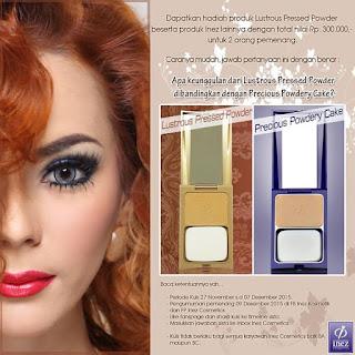 Info-Kuis-Kuis-Inez-Cosmetics