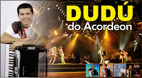 Dudu do Acordeon