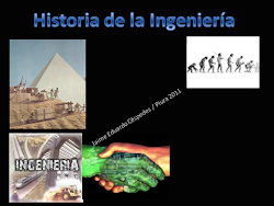 Exposición sobre la Historia de Monumentos y restos hisóricost