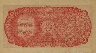 uang jaman dulu