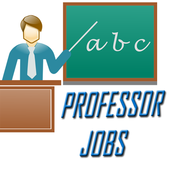 http://www.odishafiles.com/search/label/Professor%20Jobs%20in%20Odisha