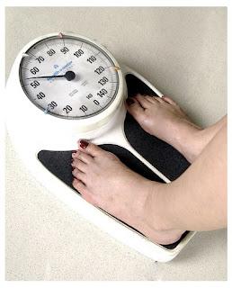 Tips Cara Menambah Berat Badan