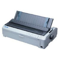 Buy Epson FX 2175 Dotmatrix Printer AT Rs. 10520 Via Amazon india:Buytoearn