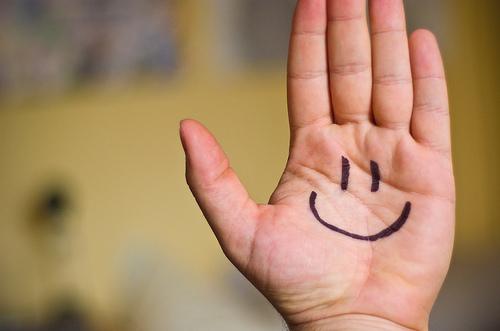 مّ ضْنتي [ الأرضُ ] شآلت ْ, ليٓ شبيَهہ :$♥ ~  Smile1