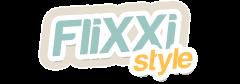 Flixxistyle