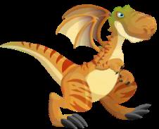 T-Rex_Dragon_3.png