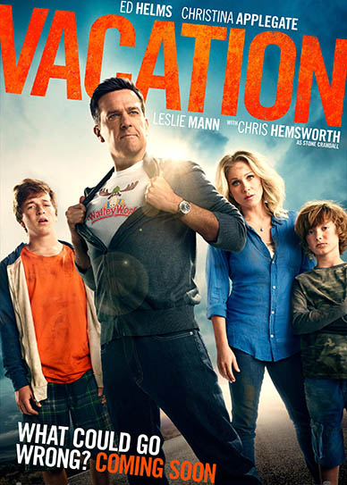 Vacation 2015 full movie, free download Vacation, Vacation full movie download, download Vacation full movie, Vacation full movie online