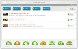 nicachipal.com - Freemake Video Converter 4.0.0