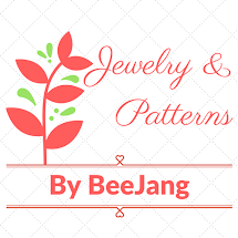 My Patterns Shop