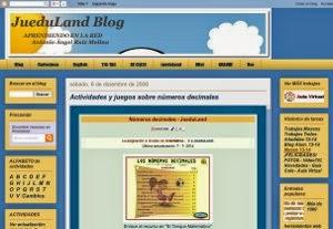 http://jueduco.blogspot.com.es/2008/12/actividades-y-juegos-sobre-nmeros.html