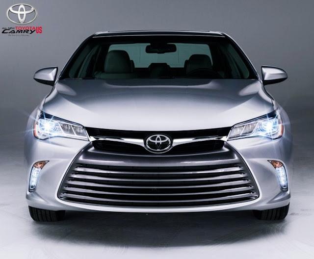 2018 Toyota Camry Hybrid Sedan Review Price