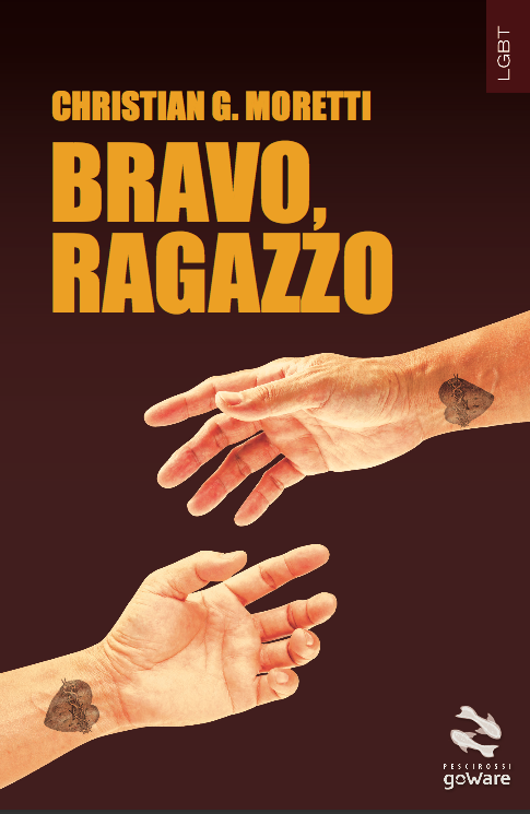 Bravo, Ragazzo