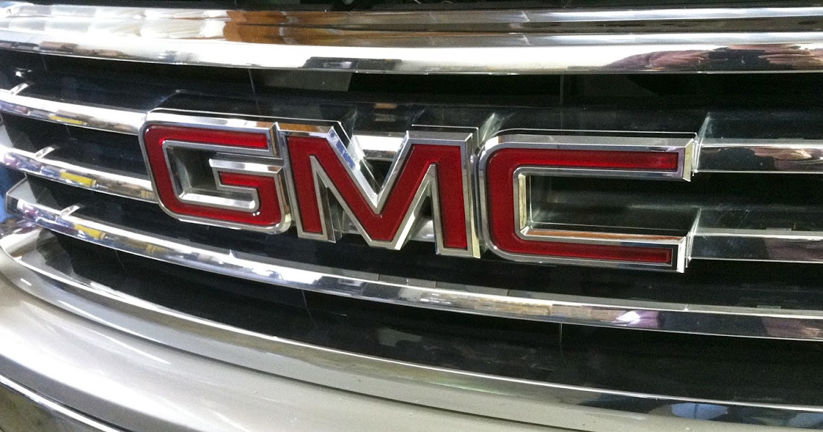 Car Audio Tips Tricks And How To S Gmc Sierra Amp Sub