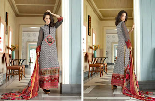 Feminine Latest eid Colllection vol 3