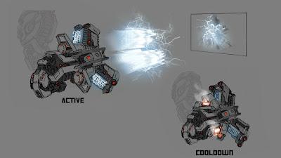 [Jeu vidéo] Transformers Fall of Cybertron/ La Chute de Cybertron (WFC 2, 2012) - Page 3 Energon+Harvester