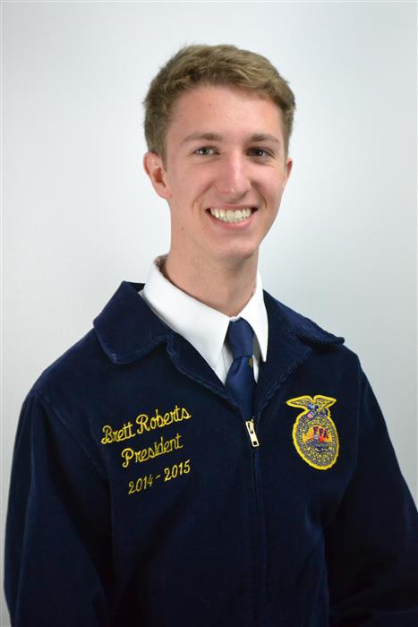 State Northern Region Vice President