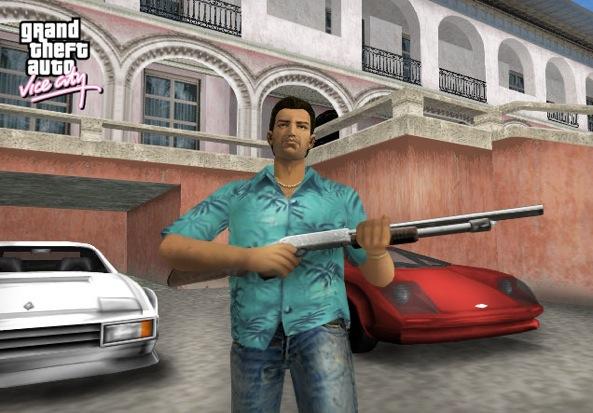 Grand-Theft-Auto-Vice-City-screenshot-001.jpg