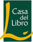 Este ebook en CASA DEL LIBRO