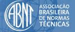 ASSOCIAÇÃO BRASILEIRA DE NORMAS TÉCNIAS