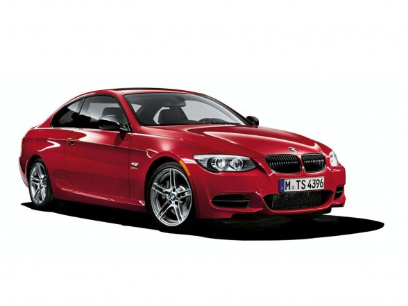 2011 BMW 335is Coupe and Cabriolet | Car Preview | by 3mbil Cars