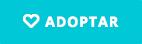 http://hoope.org/pre-adopcion-perros/