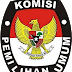 KPU Akan Sinkronkan DPT Pileg Untuk Susun DPT Pilpres