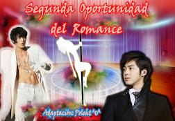 Segunda Oportunidad de Romance