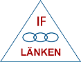IF Lnken