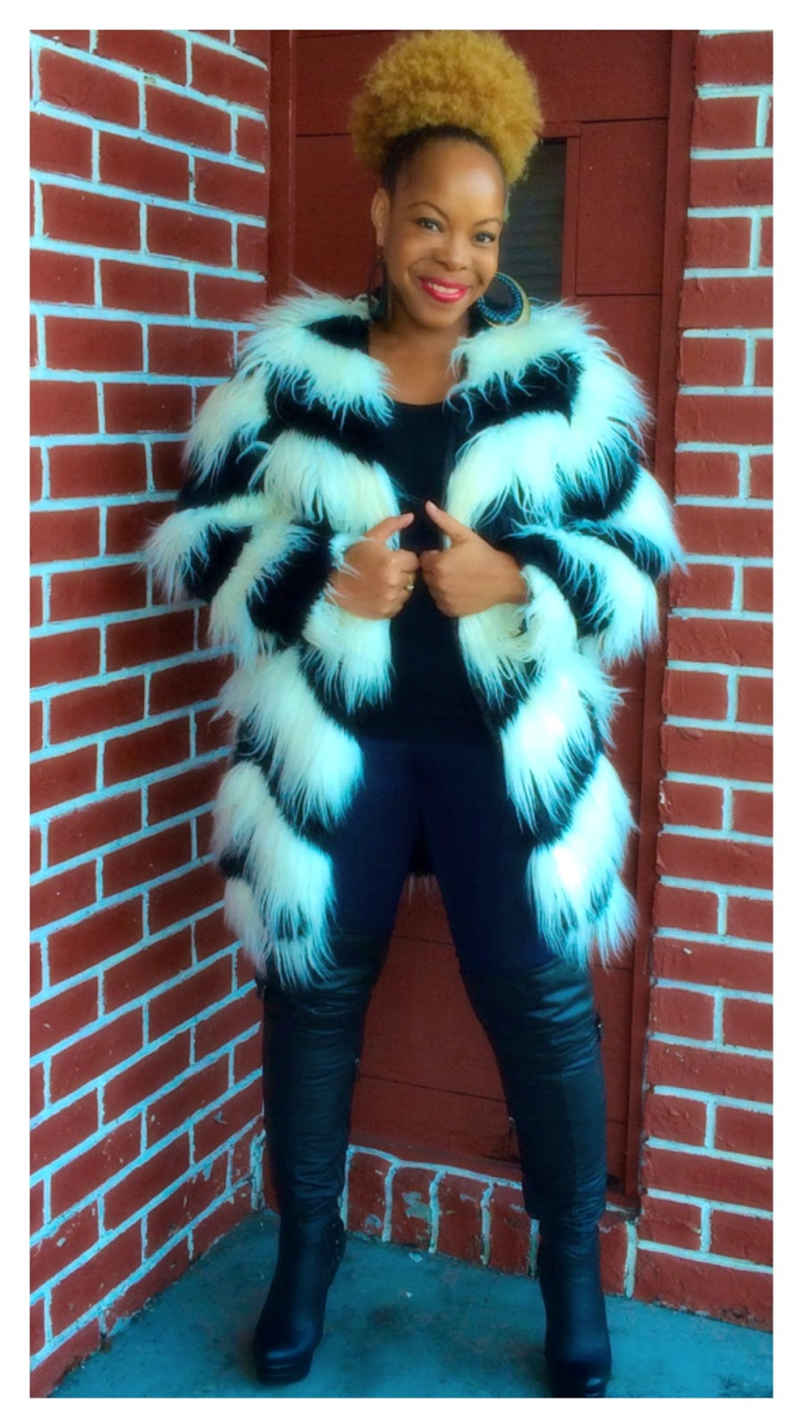 fur, faux fur, style fashion, trends