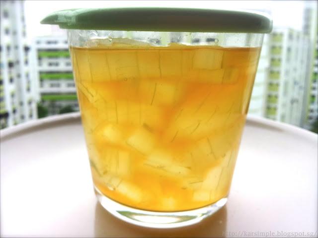 Алоэ с медом и сливочным маслом рецепты