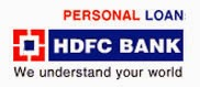 hdfc personal loan close steps