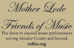 Motherlode Friends of Music