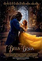 Il fantastico viaggio di Belle, giovane donna brillante, bellissima e dallo spirito indipendente...