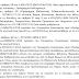 Μετάταξη υπαλλήλου του Δήμου Βύρωνα στο Δήμο Τήνου ...