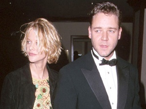 Meg Ryan and John Mellencamp 'broke up several weeks ago after three ...