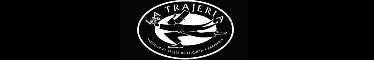 El Blog de La Trajeria - Alquiler de Chaqué, Frac y Esmoquin
