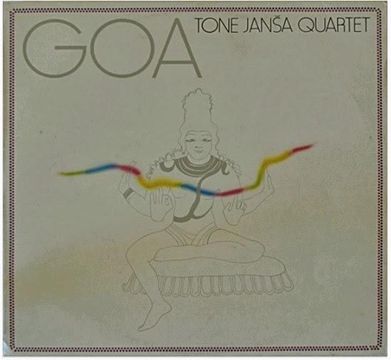 http://4.bp.blogspot.com/-7cD4s0wCzyU/UwMV0Aq_QGI/AAAAAAAAPvs/BuN6KFcrLpM/s1600/TONE+JANSA+Goa+a.jpg