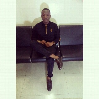 Birthday Shout Out To Ceo Of DoyinTv