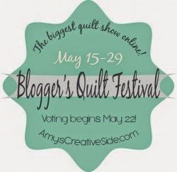 http://amyscreativeside.com/2015/05/15/bloggers-quilt-festival-spring-2015/