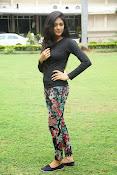 Sushma Raj Glamorous photos-thumbnail-2