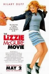 Lizzie Superstar (2003)