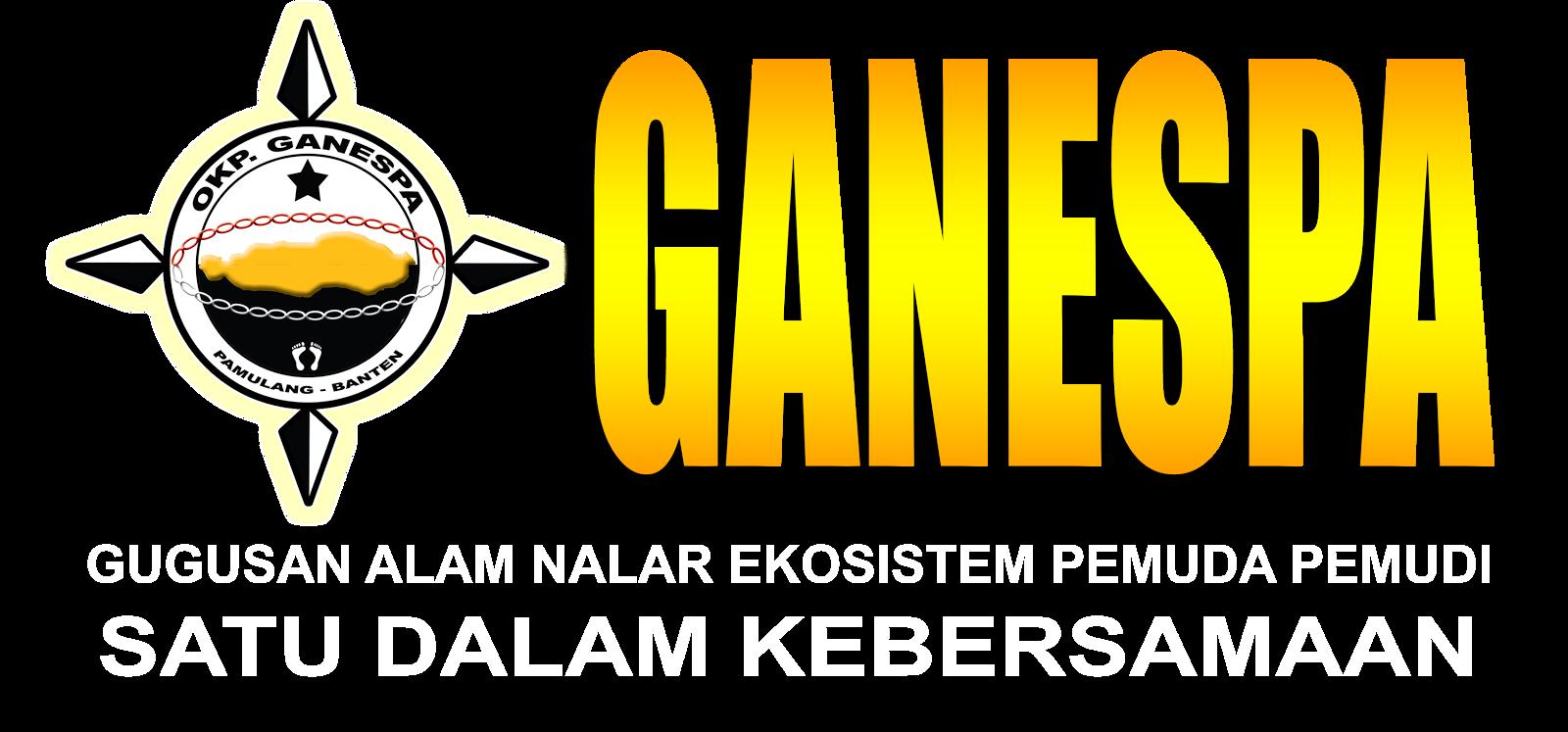 GANESPA