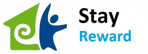 http://stayreward.com/index.php?share=40967