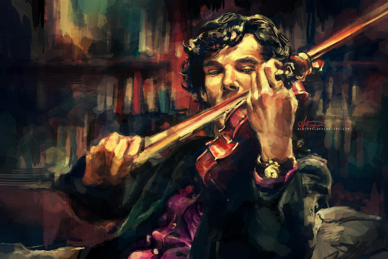 Sherlock-sherlock-on-bbc-one-25900650-1500-1000 jpgBbc Sherlock Drawing