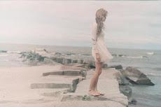 prometi ya no llorar por el toxico amor que me dabas