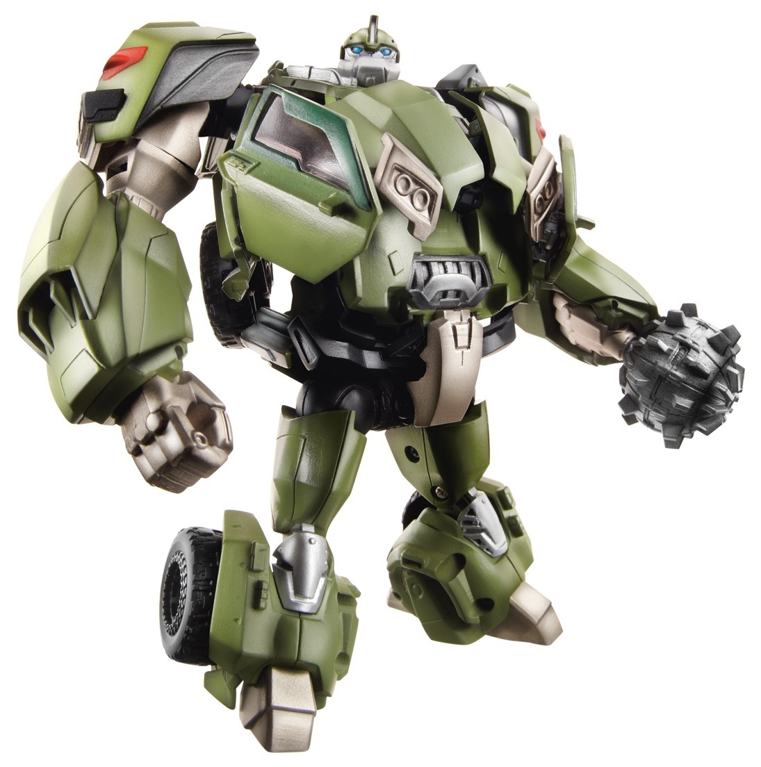 http://4.bp.blogspot.com/-7cIxezO99C4/TleakvLUaaI/AAAAAAAABOA/Ac90HYYEXzo/s1600/transformers-prime-bulkhead.jpg
